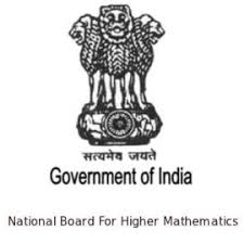 National Conference on Stochastic Differential Equations and